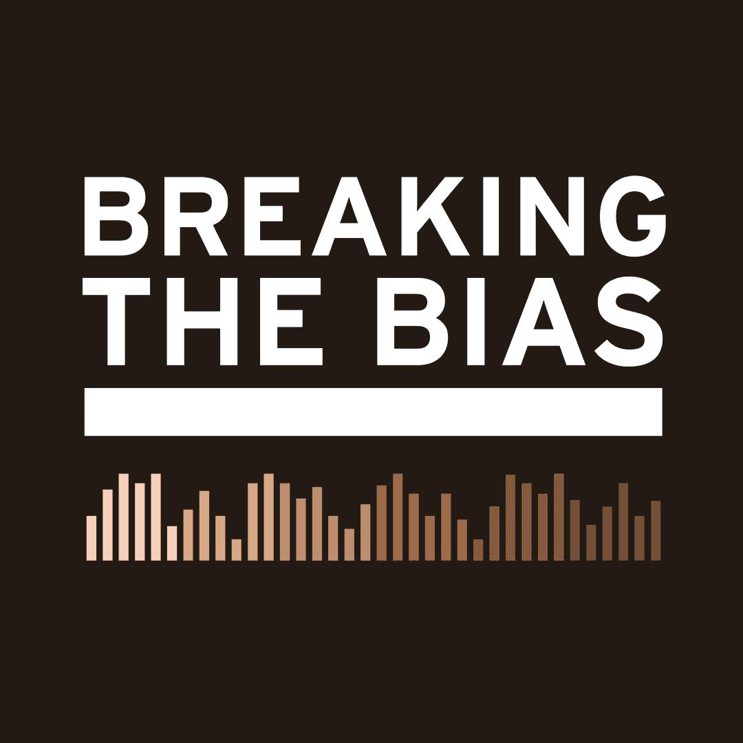 Breaking-the-Bias-Header-Logo-White