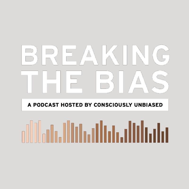 Breaking-the-Bias-Logo-1