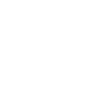 Featured In Associated Press