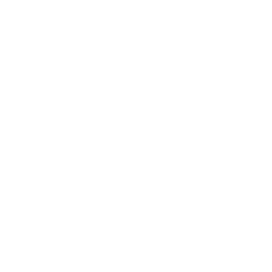 Featured In NYT