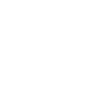 Featured In Reuters