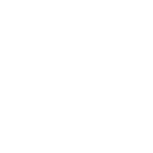 Featured In The Independent
