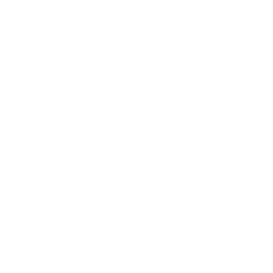 Partner Logos American Red Cross