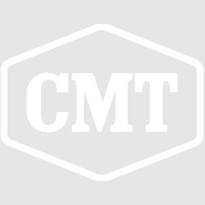 Partner Logos CMT