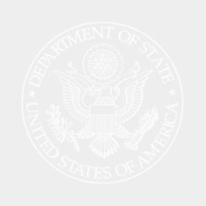 Partner Logos Department of State