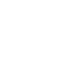 Partner Logos Freddie Mac