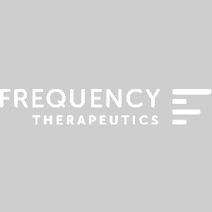 Partner Logos Frequency TX