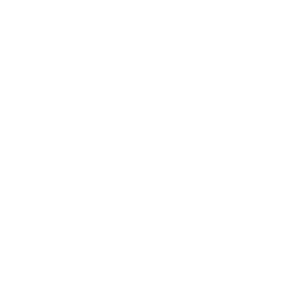 Partner Logos Mondolez