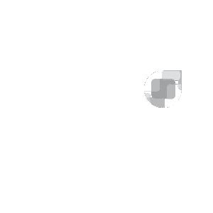 Partner Logos NGLCC