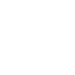 Podcasts Logos Apple Podcasts