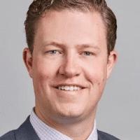 Ryan Hayden